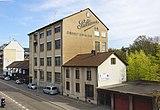 Sihlquai - Zigarettenfabrik Sullana 01.jpg