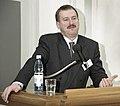 Siim Kallas, Eesti poliitik 02.jpg