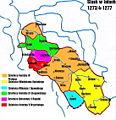 Silesia 1273-1277.jpg