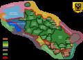 Silesia 1740-1825.png