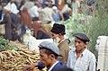 Silk Road 1992 (4368453994) (2).jpg
