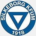 Silkeborg KFUM (logo-small).jpg