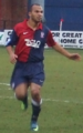 Simon Brown York City v. Lewes 1.png
