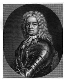 Simon Fraser, 11th Lord Lovat - Project Gutenberg eText 20947.jpg