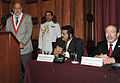 Simon Munaro destaca acciones de usaid en el Perú (6780861608).jpg