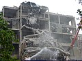 Simpson's Maternity Pavilion demolition - geograph.org.uk - 1342466.jpg