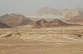 Sinai desert.jpg