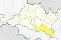 Sindhuli Bagmati locator.png