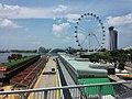 Singapore - panoramio (59).jpg