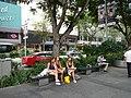 Singapore 249724 - panoramio.jpg