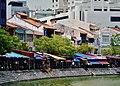 Singapore Boat Quay 4.jpg