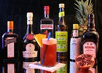 Singapore Sling Ingredients.JPG