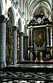 Sint-Maartenkerk te Kortrijk - 368655 - onroerenderfgoed.jpg
