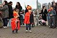 Sinterklaas 2010 Den Haag (5172360962).jpg