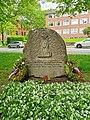 Sinti und Roma Denkmal Kiel.jpg