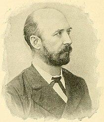 Sir Robert Hart, Baronet.jpg