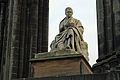 Sir Walter Scott - 2 - Stierch.jpg