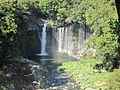 Siraito Falls Fujinomiya 201310.JPG