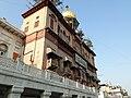 Sisganj GUrudwara in Old Delhi.jpg1.jpg