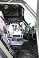 Sisu E13TP MR243 Kokonaisturvallisuus 2015 03.JPG