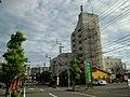 Sitsukawa - panoramio.jpg