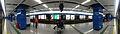 SiuGong Zaam Platform FULL SIGHT.jpg
