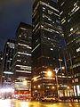 Sixth avenue (8141749960).jpg