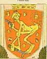 Skämtbilden och dess historia i konsten (1910) (14741973036).jpg