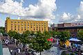 Skärholmen August 2014 06.jpg