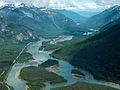 Skeena River1.jpg