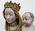Skelleftea landskyrka Maria med barnet2.jpg