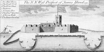 Sketch of James Island, Gambia.png