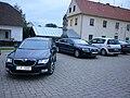 Skoda Superb and Audi A8.jpg