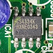 Skymaster DT 500 - Cirrus Logic CS4334K-91804.jpg