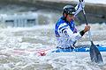 Slalom World Championships 16 17 34 426 (10270724255).jpg