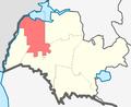 Slantsevsky rayon Slantsevskoe GP.png