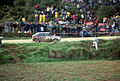 Slide - 05-89 Kodak Rally Portugal 1989 Montejunto - 005 (23568759511).jpg