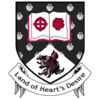Coat of arms of County Sligo