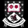 Blazono de Distrikto Sligo