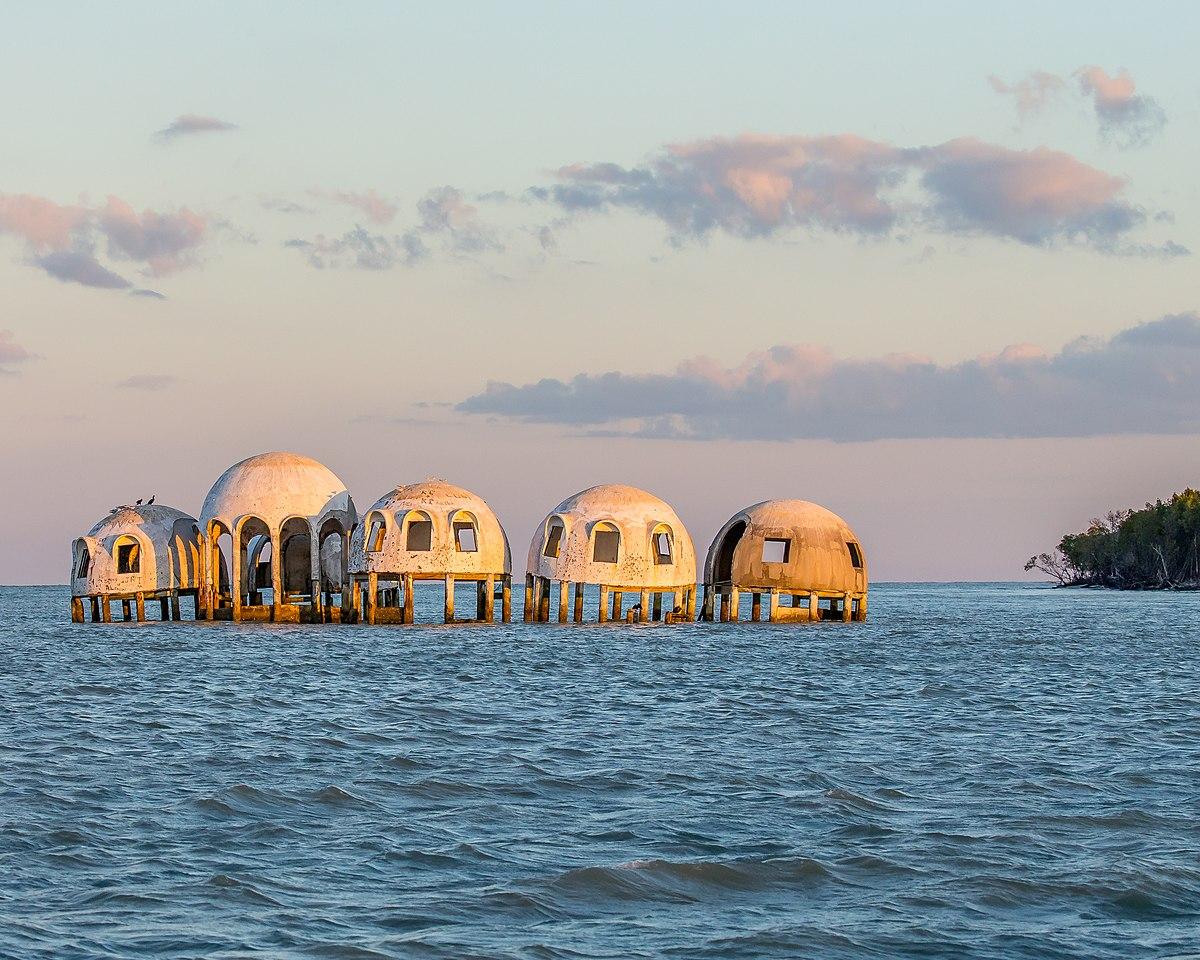 Marco Island Power