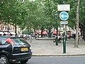 Sloane Square, SW1 - geograph.org.uk - 901735.jpg