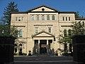 Slocum Hall, OWU.jpg