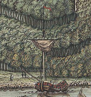 """Sloop """"Jackal"""" c.1792.jpg"""