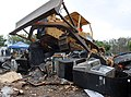 Slot machines being destroyed (3).jpg