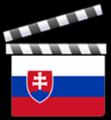 Slovakiafilm.png