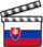 List of Slovak <b>films</b>