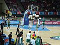 Slovenia vs. Great Britain at EuroBasket 2009 (08).jpg
