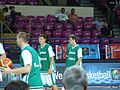 Slovenia vs. Serbia at EuroBasket 2009 (03).jpg
