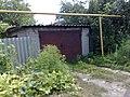 Slovyansk, Donetsk Oblast, Ukraine - panoramio (92).jpg