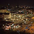 Slussen Stockholm New Years Eve 2011 - panoramio.jpg